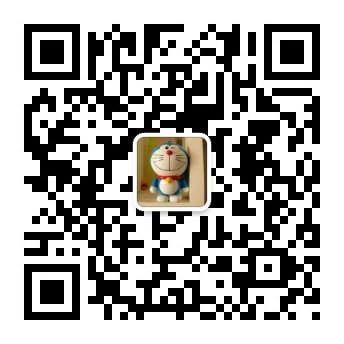 20181224142546363.jpg