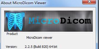 Dicom 文件转成JPG 格式(批量处理) - sinat_36024346的博客- CSDN博客