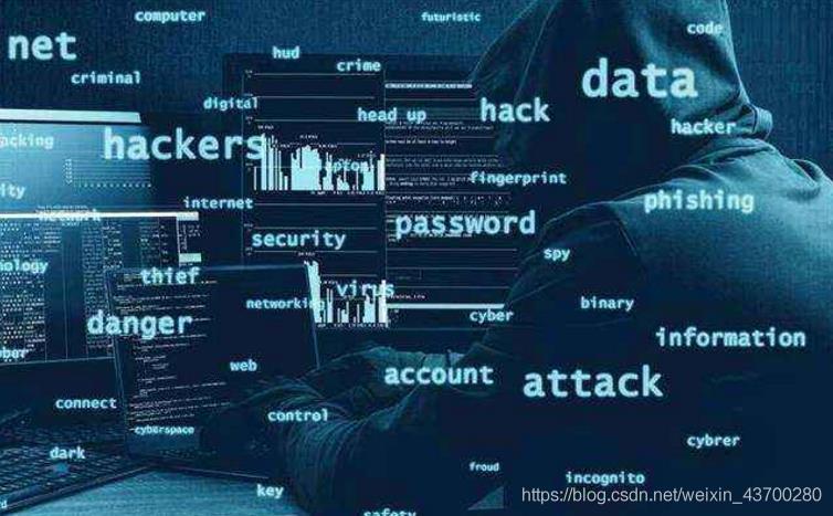 10种防止网络攻击的方法
