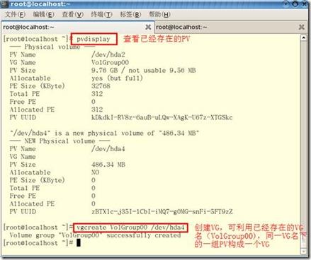 clip_image016[6]