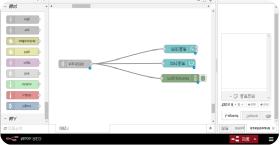 实验二服务器端代码