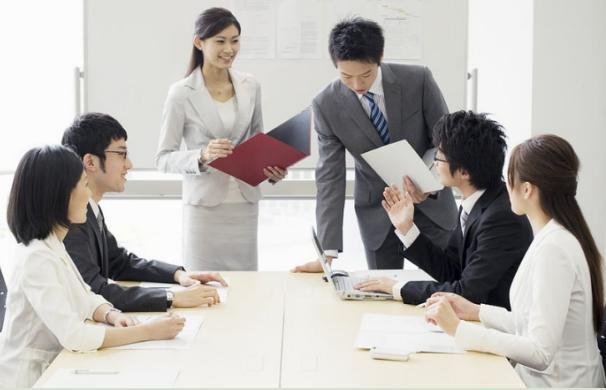 硕士毕业后投身创业大军,已拥有4家公司,年产值超1300万元