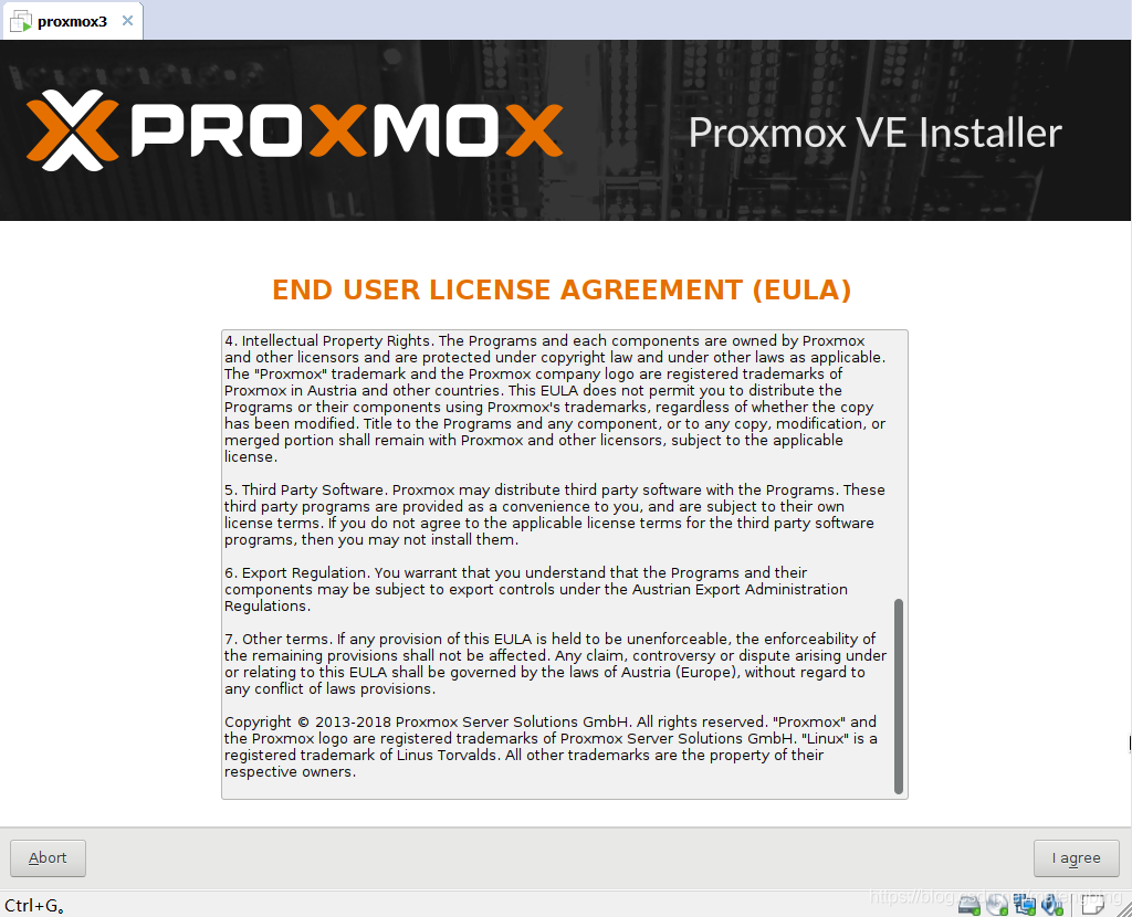 Convert Vmdk To Qcow2 Proxmox