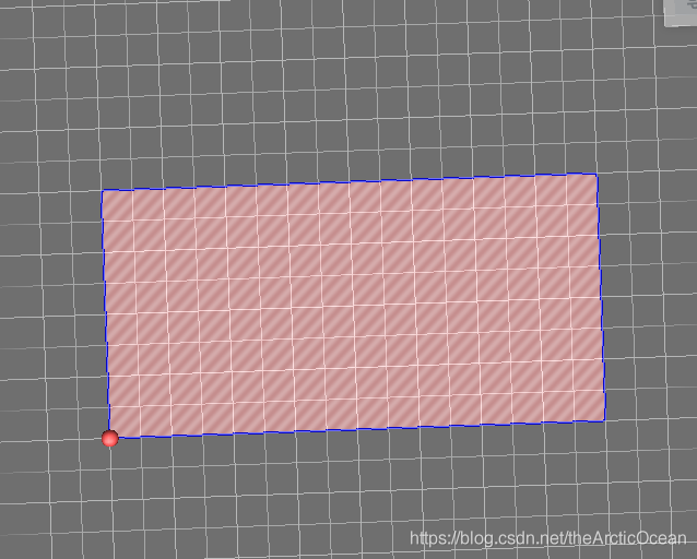 VTK】三角化3D物体的表面- Oipapio- oipapio com