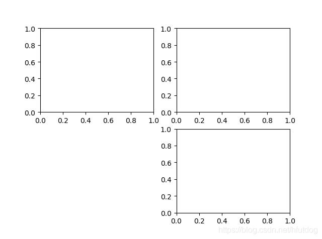 figure_5