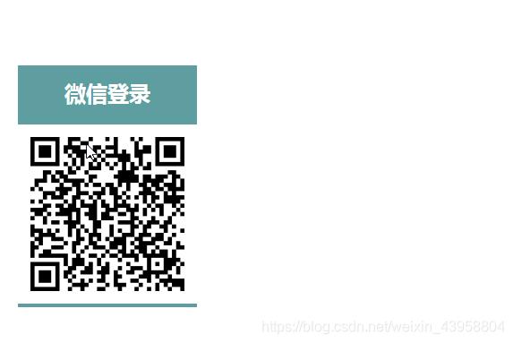 C:\Users\john\AppData\Roaming\Typora\typora-user-images\1546668183423.png