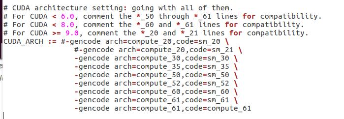 Make *** .build_release/tools/convert_imageset.bin error 1