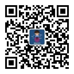 20190106225239166.jpg