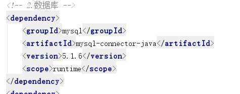 mysql 错 Could not open JDBC Connection for transaction