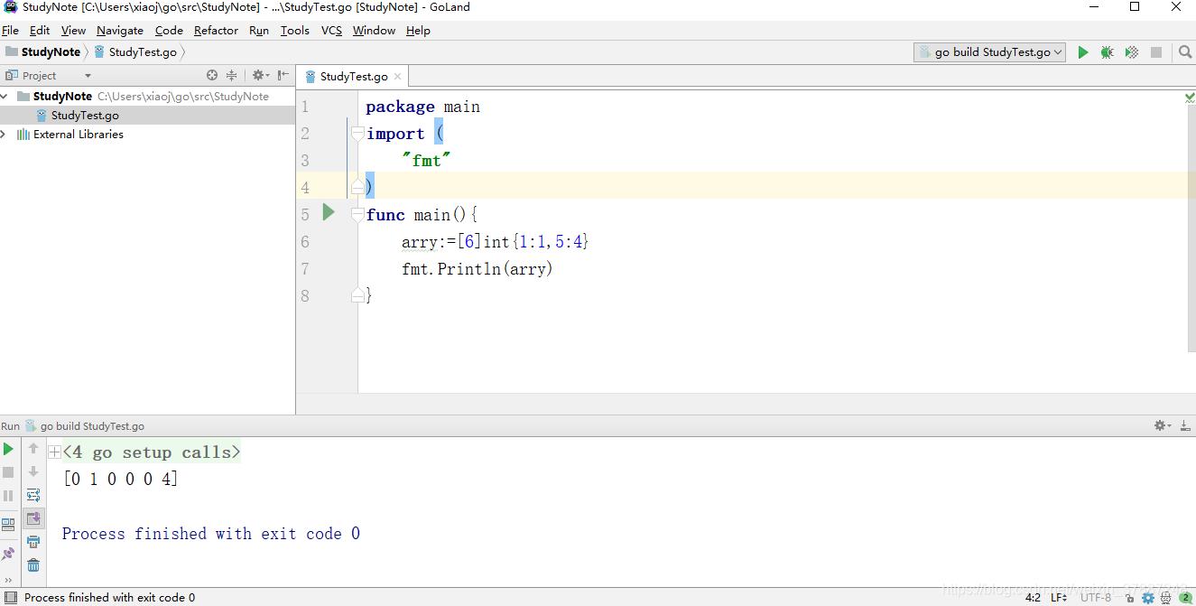 Intellij runnerw exe createprocess failed with error 5 | Peatix