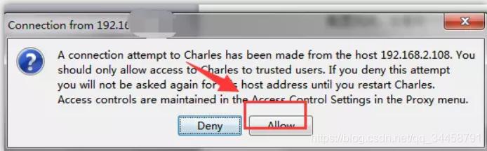 charles手机电脑抓包详解——下载、破解、使用一篇就够了- 洋子的