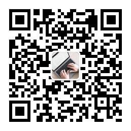 huyouxiao.com