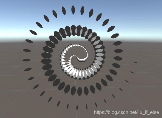 图4:使用polygons.shader