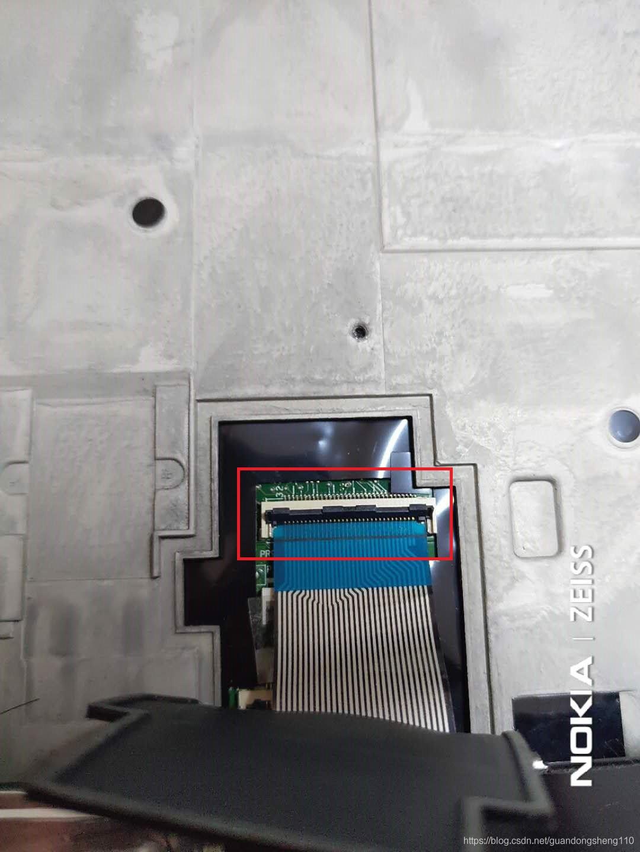 ThinkPad T440p 更换实体三键触摸板- 跟心爱的人一起浪迹天涯- CSDN博客