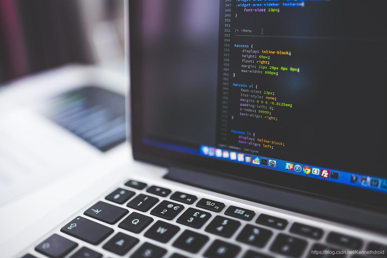 NDK 开发中快速定位 Crash 问题
