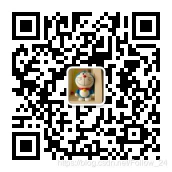 关注公众号:nick_coding1024