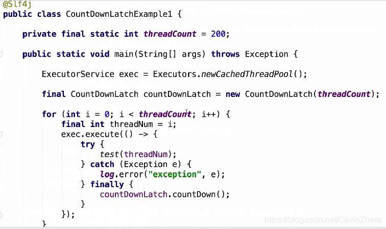 java高并发解决方案_java架构师插图(1)