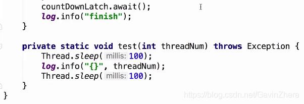 java高并发解决方案_java架构师插图(2)