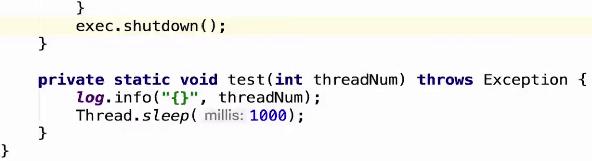 java高并发解决方案_java架构师插图(5)