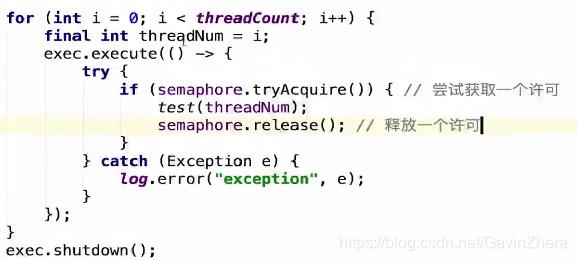 java高并发解决方案_java架构师插图(6)