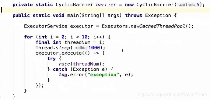 java高并发解决方案_java架构师插图(9)