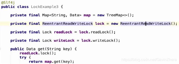 java高并发解决方案_java架构师插图(13)