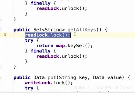 java高并发解决方案_java架构师插图(14)