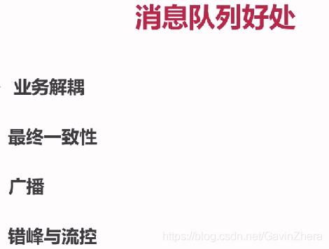 java高并发解决方案_java架构师插图(45)