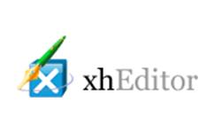 xheditor 富文本编辑器