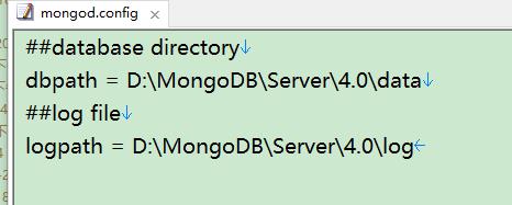 im4java裁剪图片之后再将图片在mongoDB上传下载图片- 静风落叶的