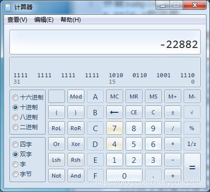 Hi3559a Datasheet