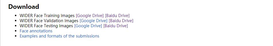 Ubuntu 16 04下使用wider face数据集训练SSD模型- kinredon的