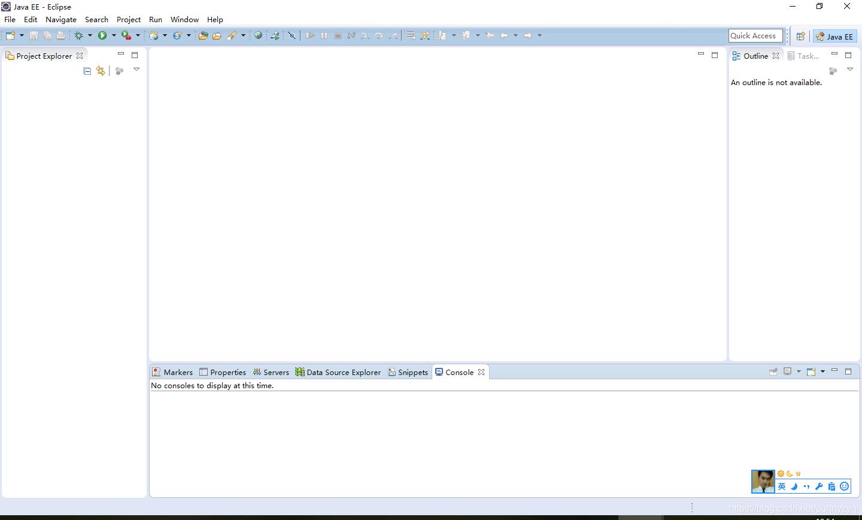 java开发之Springboot项目搭建(前端到数据库,超详细)插图