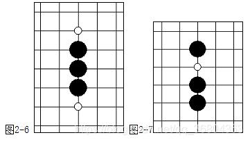 图2-6  图2-7