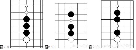 图2-8  图2-9  图2-10