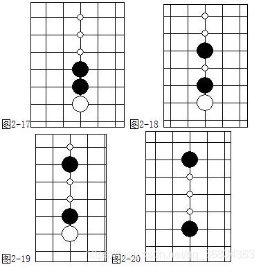 图2-17 图2-18图2-19  图2-20