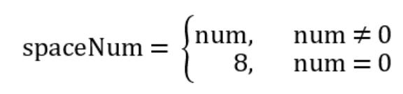python中各种转义字符