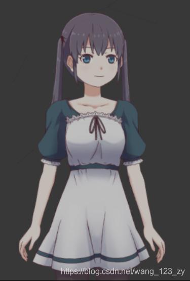 live2d-widget-model-haru_01