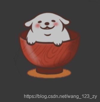 live2d-widget-model-wanko