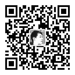 20190215152922734.jpg