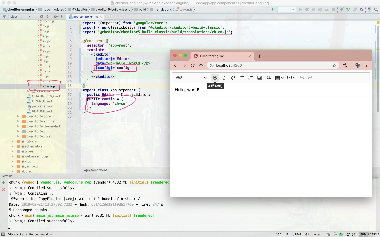 Angular7+Ckeditor5基础功能整合- nzyalj的博客- CSDN博客