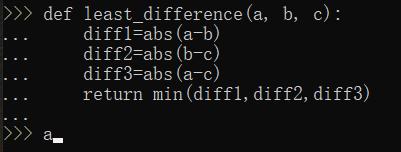 【Kaggle Learn】Python 1-4
