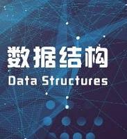 libmodbus编译安装使用- xingyuan1hao的专栏- CSDN博客