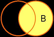右外连接示例