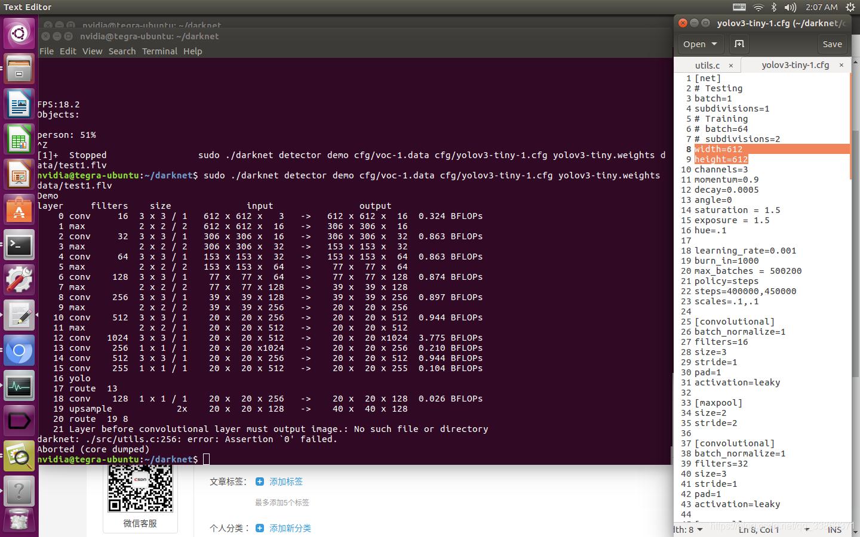 Ubuntu darknet гирда скачать рабочий тор браузер hidra