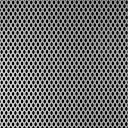 Matlab分形图形实验 Csdn