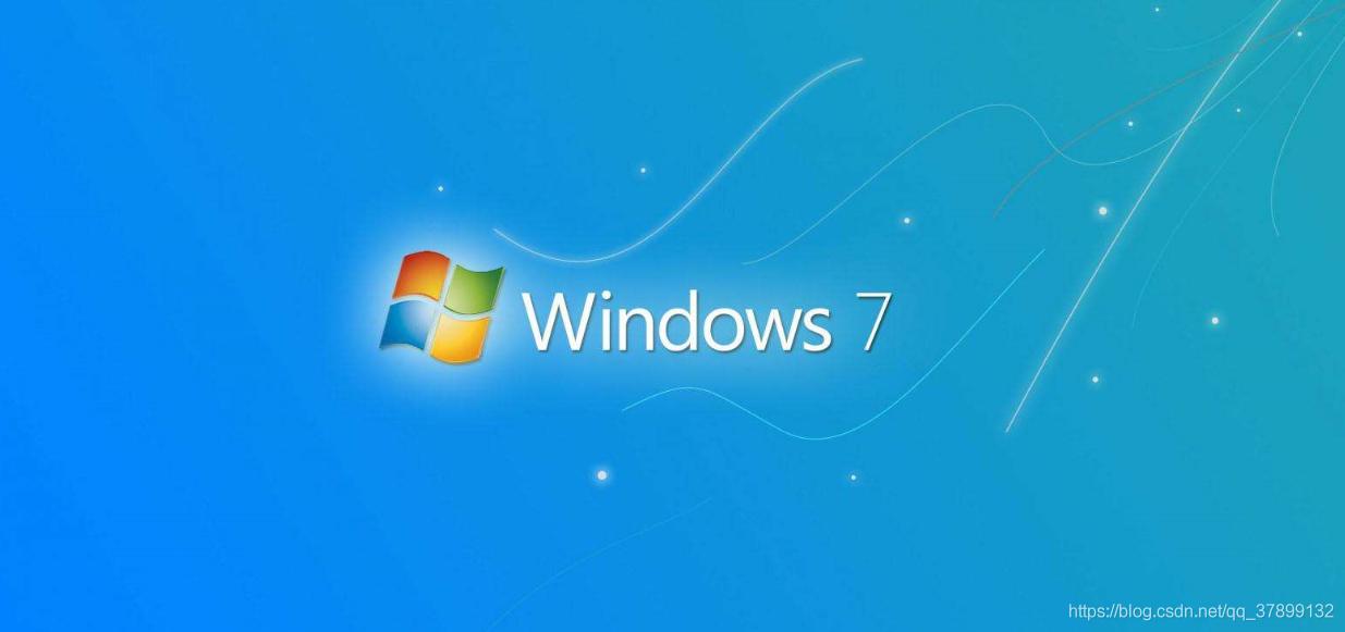 win7 32位解压软件_win7 32位解压软件