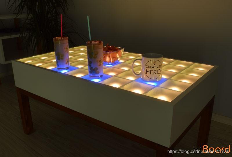 led灯带- acktomas的博客- CSDN博客