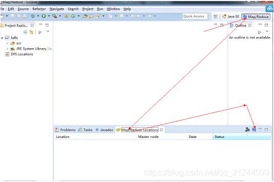 Hadoop分布式———分布式存储系统HDFS