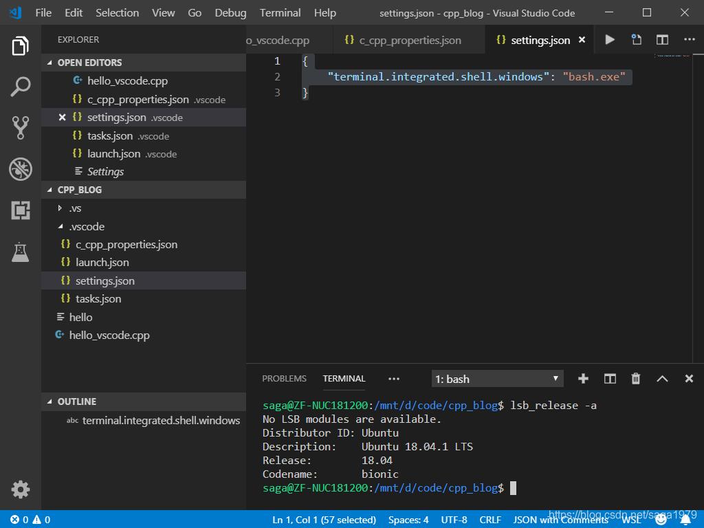 Visual Studio Code : C/C++开发者实用指南- 知其可为而不为